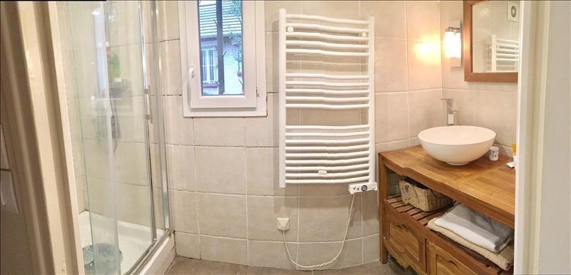 Vente appartement Fontenay sous bois 355000€ - Photo 10