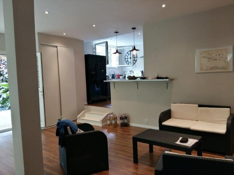 Venta  casa Sainte luce 296800€ - Fotografía 3