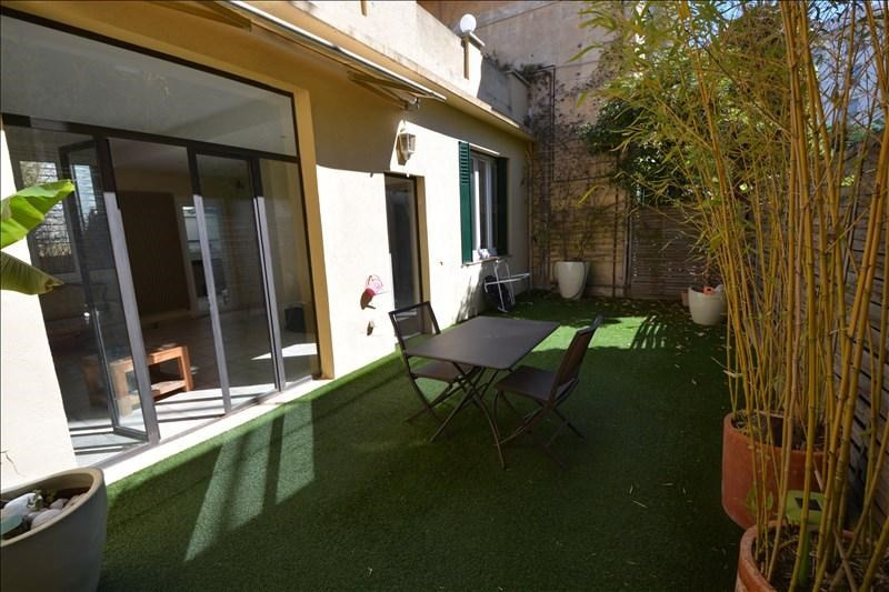 Vente de prestige maison / villa Cannes 945 000€ - Photo 8