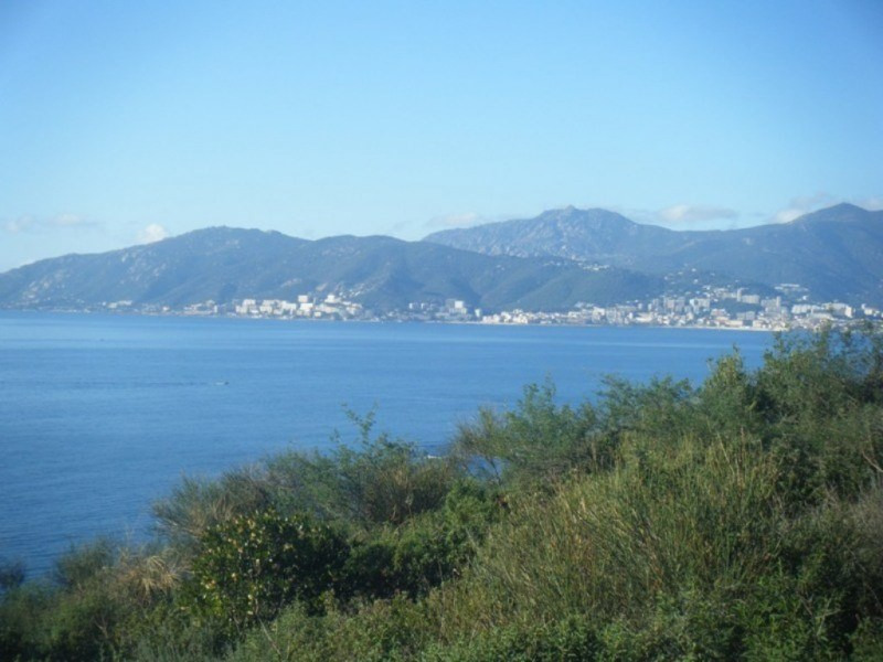 Vente terrain Porticcio 385 000€ - Photo 5