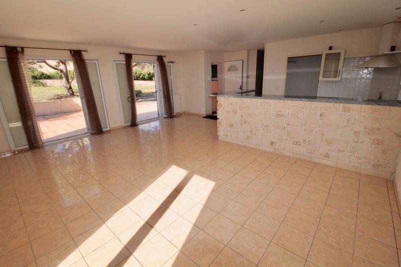 Sale house / villa Escalquens 341900€ - Picture 3