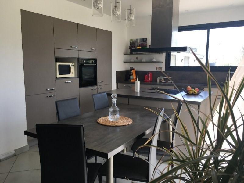 Vente maison / villa St martin 299000€ - Photo 3