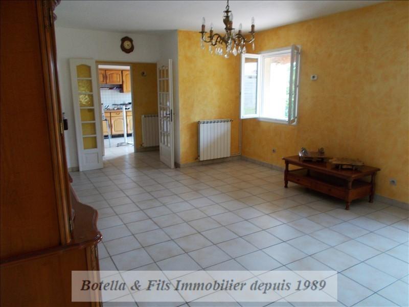 Venta  casa St nazaire 205000€ - Fotografía 3