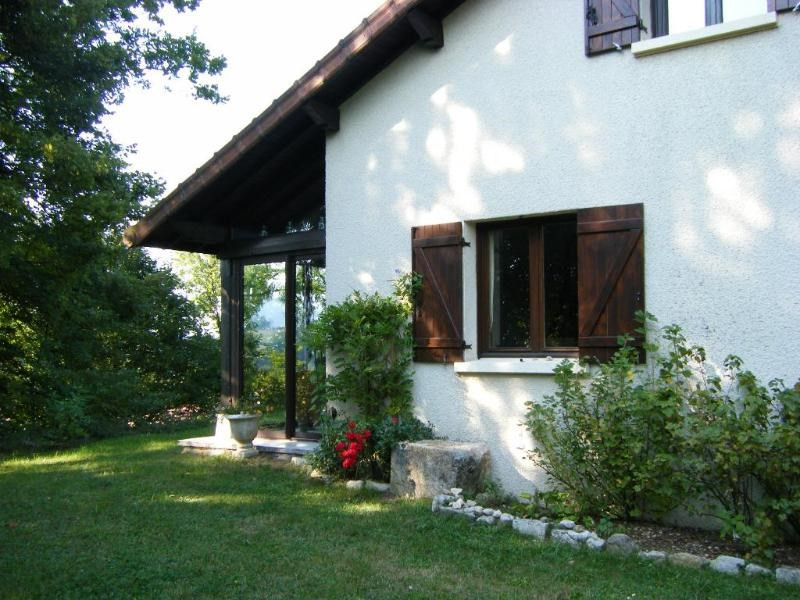 Vente maison / villa Condamine la doye 215000€ - Photo 5