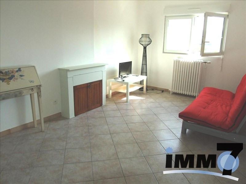 Sale house / villa La ferte sous jouarre 168000€ - Picture 3