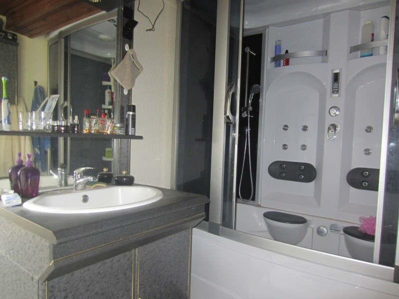 Sale house / villa Tardets sorholus 115000€ - Picture 6