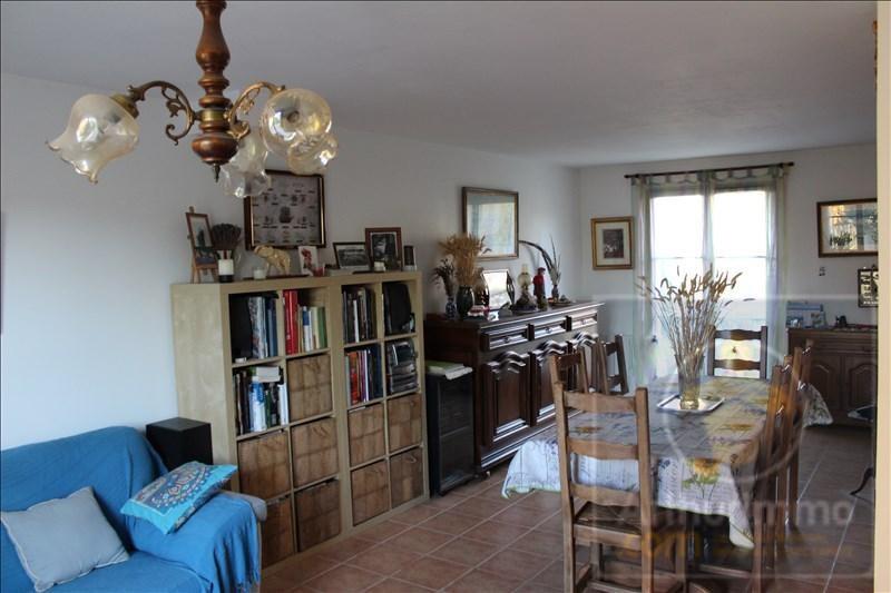 Sale house / villa Orcemont 312200€ - Picture 4