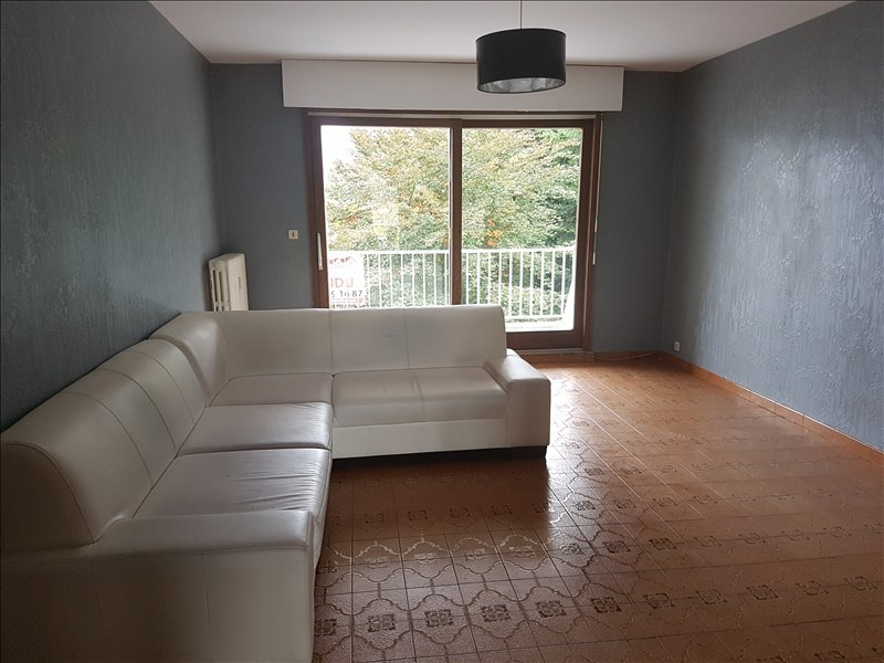 Vente appartement Marnaz 149 000€ - Photo 9