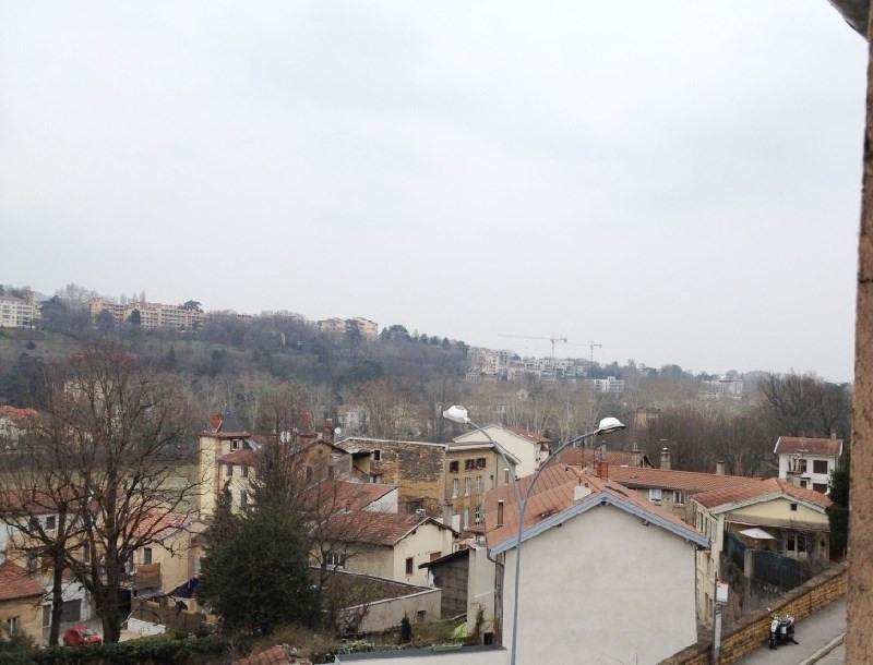 Vente appartement Caluire-et-cuire 198000€ - Photo 6