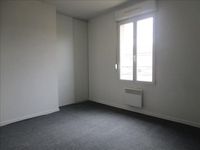 Vente maison / villa Carcassonne 85000€ - Photo 9