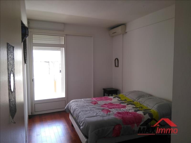 Vente appartement St denis 188000€ - Photo 5