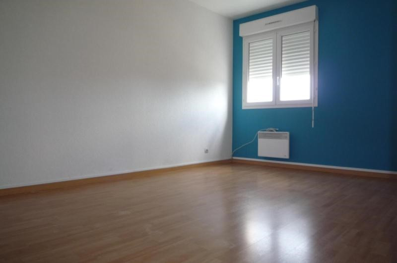Location appartement Quetigny 700€ CC - Photo 8
