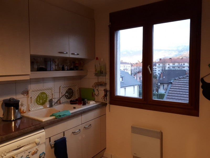 Location appartement Annecy 932€ CC - Photo 6