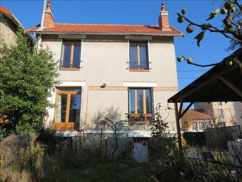 Vente maison / villa St prix 358 000€ - Photo 1