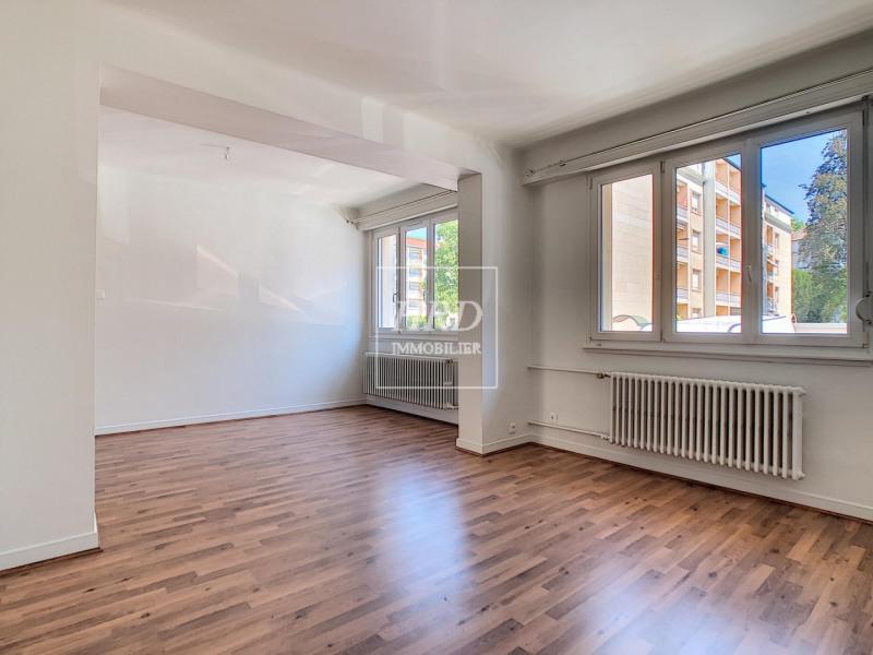 Location appartement Strasbourg 970€ CC - Photo 6