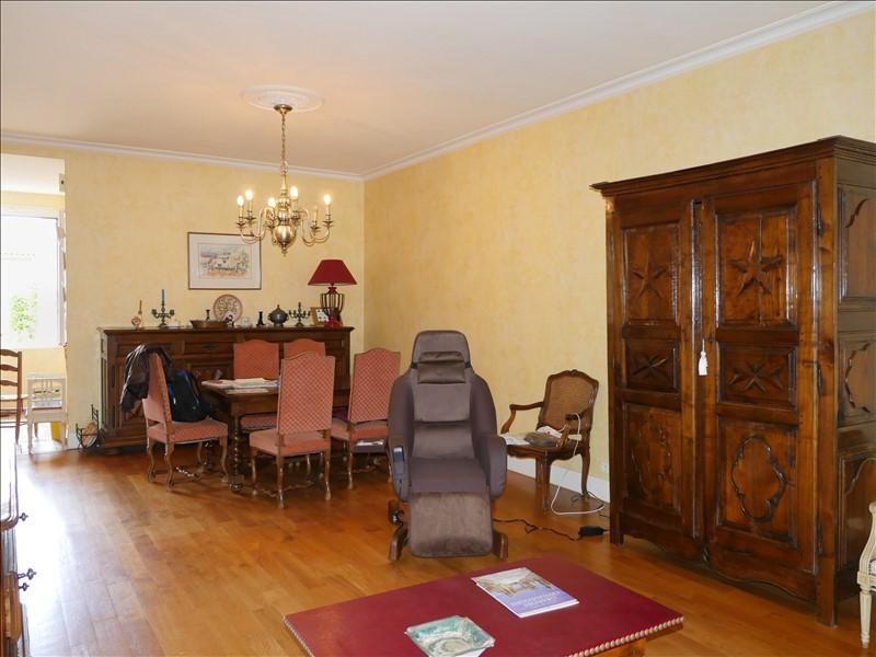 Vente maison / villa Montauban 320000€ - Photo 4