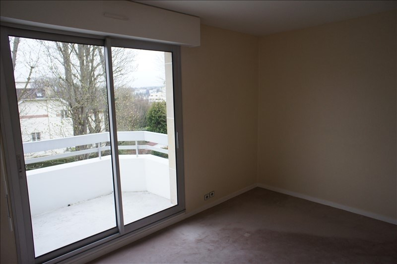 Location appartement St germain en laye 2226€ CC - Photo 10