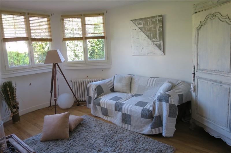 Vente de prestige maison / villa Vaucresson 1490000€ - Photo 10