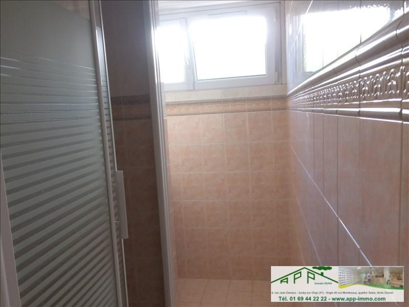 Vente appartement Athis mons 158 000€ - Photo 3