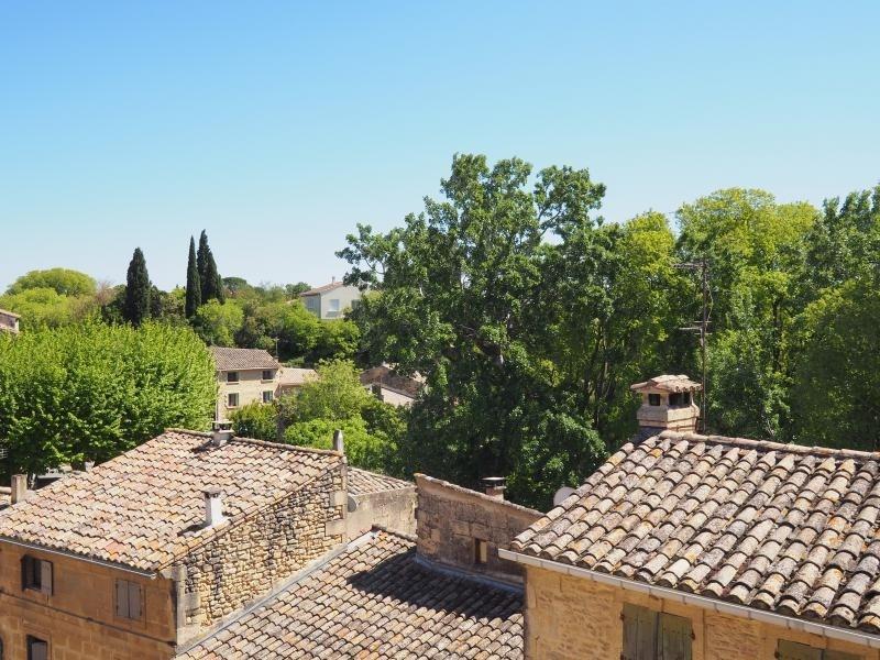 Vente maison / villa Uzes 360000€ - Photo 4