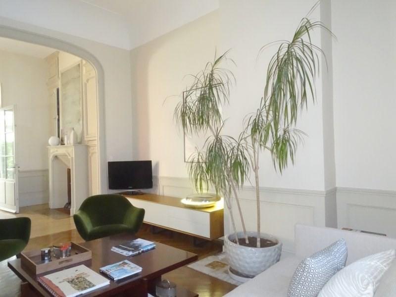 Sale house / villa Agen 532000€ - Picture 4