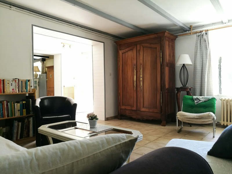 Sale house / villa Guilers 251 500€ - Picture 5