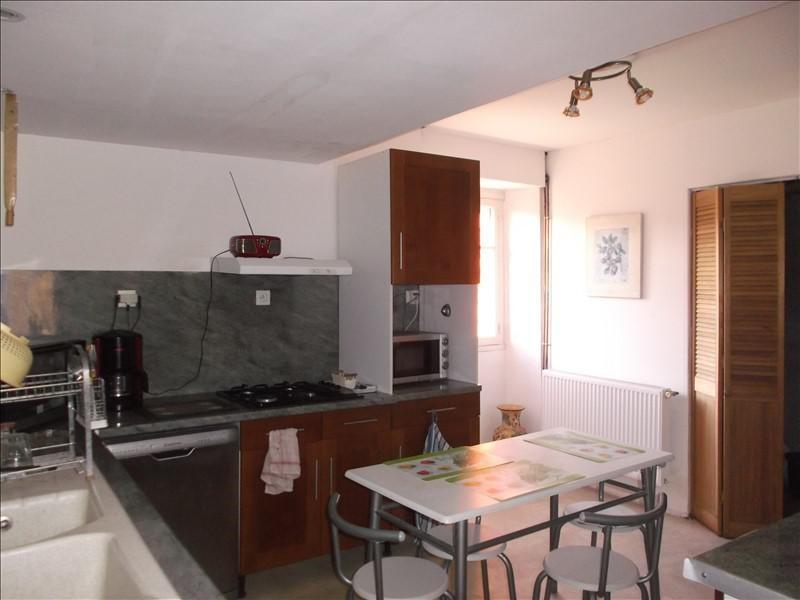 Vente maison / villa Oloron ste marie 221000€ - Photo 1