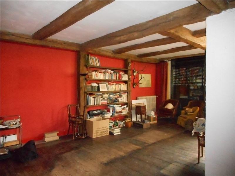 Sale house / villa Harskirchen 129000€ - Picture 4