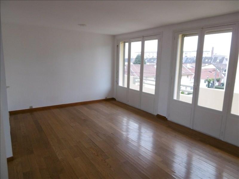 Vente appartement St quentin 48700€ - Photo 1