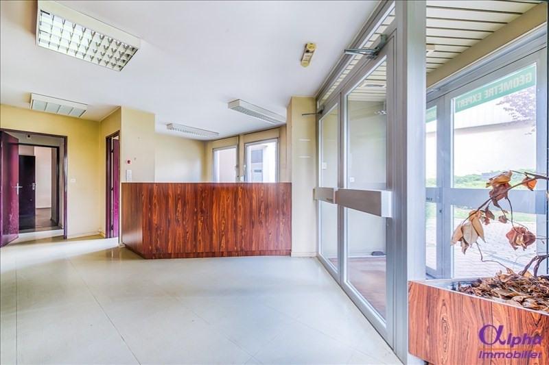 Sale office Besancon 268000€ - Picture 12