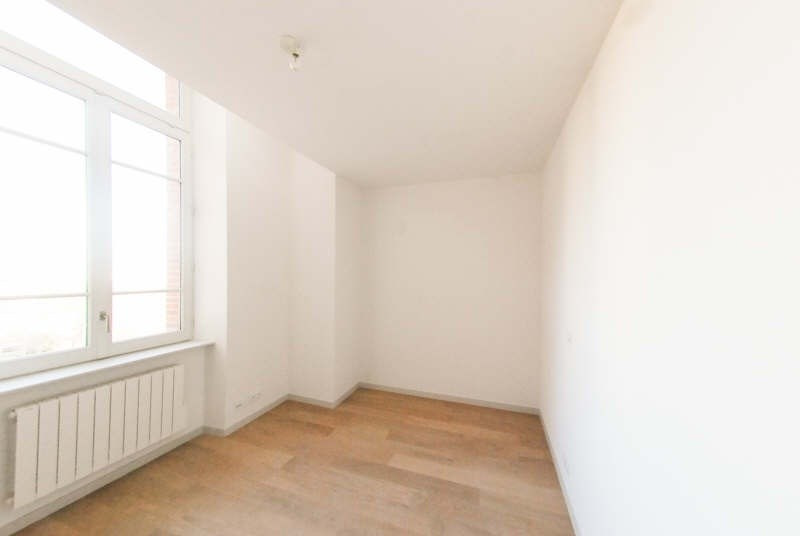 Location appartement Lyon 5ème 1 500€cc - Photo 5