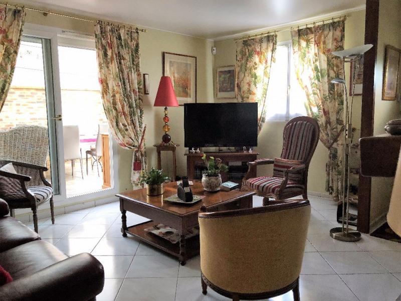 Venta  casa Longpont sur orge 322000€ - Fotografía 5