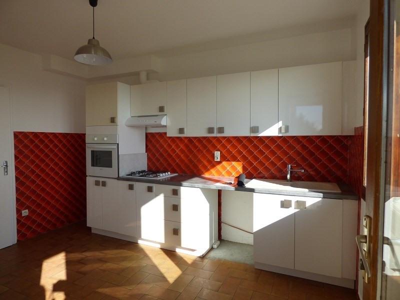 Alquiler  casa La biolle 1100€ CC - Fotografía 9