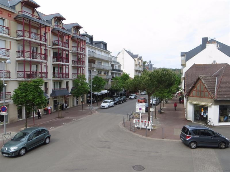 Sale apartment La baule 229 000€ - Picture 2