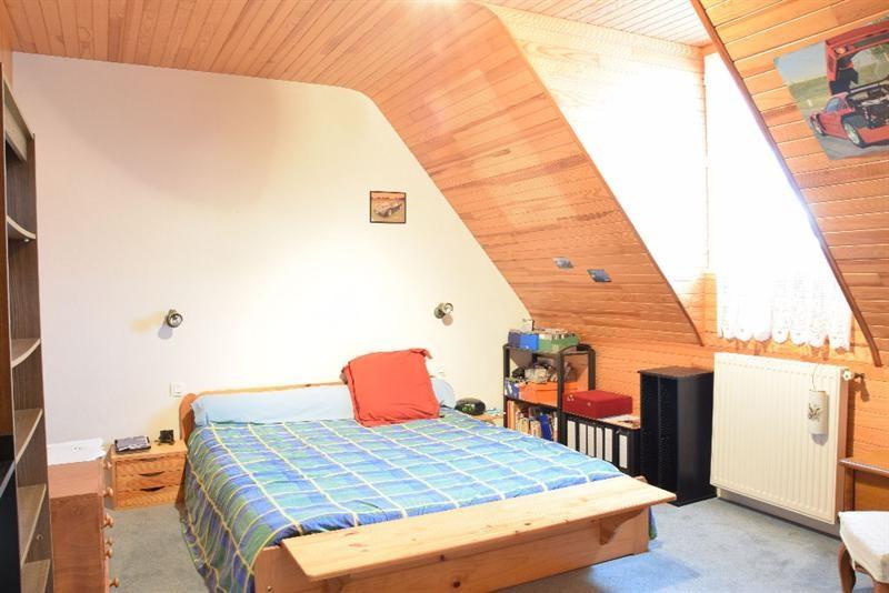 Vente maison / villa Brest 228800€ - Photo 6