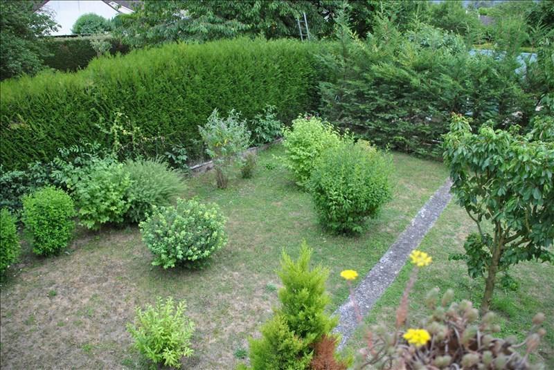 Sale house / villa Montereau-fault-yonne 243800€ - Picture 10
