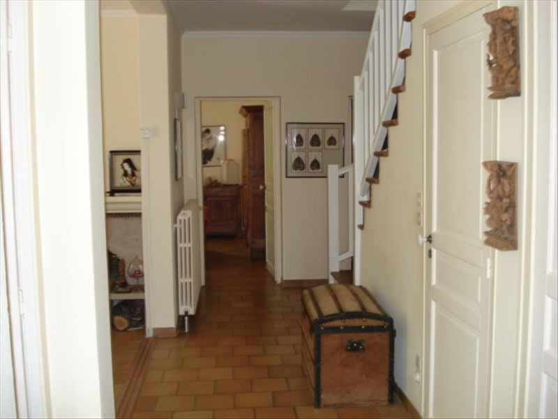 Vente maison / villa Chevigny st sauveur 368000€ - Photo 3