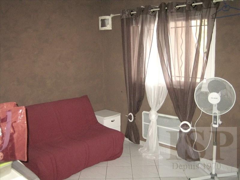 Vente appartement Aix en provence 175100€ - Photo 5