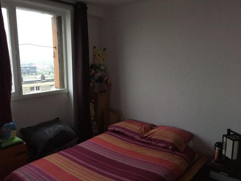 Sale apartment Beauvais 82000€ - Picture 4
