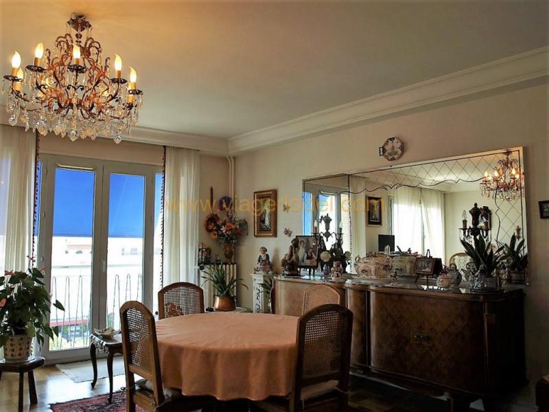 Lijfrente  appartement Lyon 2ème 49500€ - Foto 1