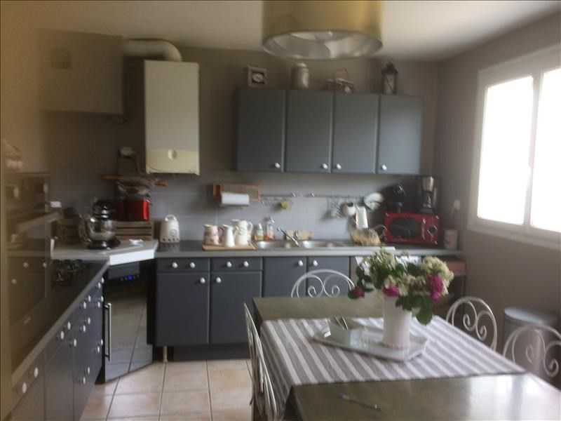 Vente maison / villa St nazaire 317050€ - Photo 6