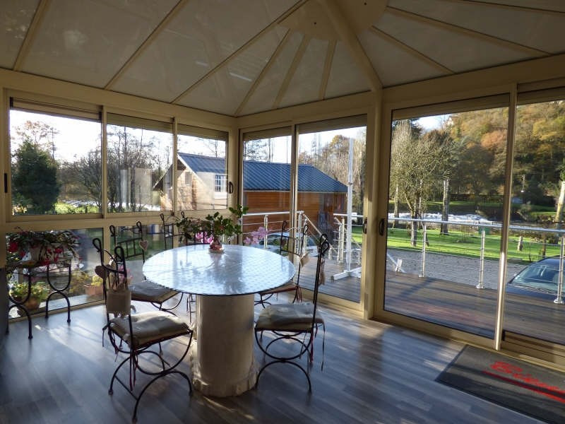 Vente maison / villa Caen 247900€ - Photo 2