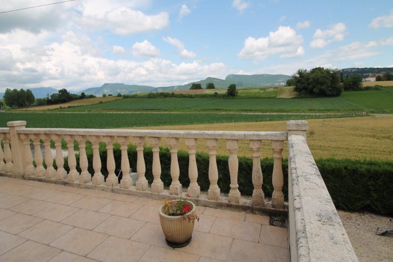 Produit d'investissement maison / villa Aoste 260000€ - Photo 4