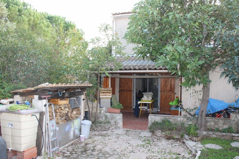 Vente maison / villa La farlede 265 000€ - Photo 9