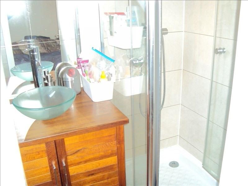Vente appartement Riedisheim 213000€ - Photo 5