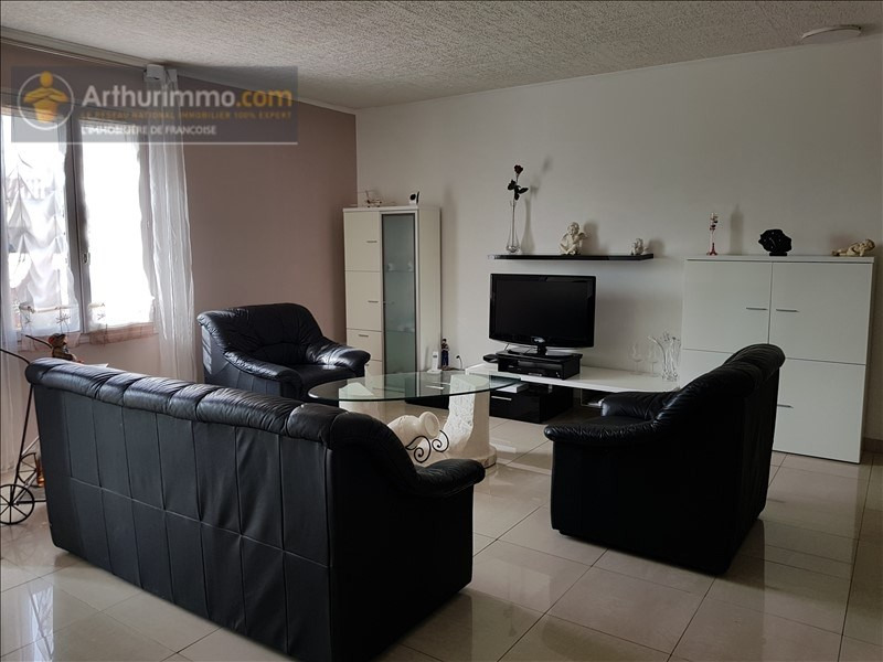 Vente maison / villa Seillons source d argens 322 000€ - Photo 5