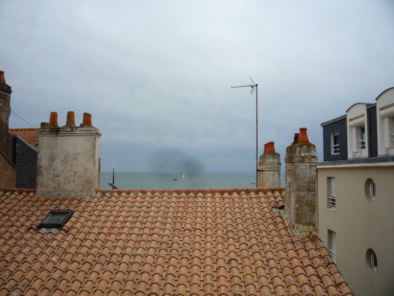 Vente appartement Les sables d olonne 283 500€ - Photo 3