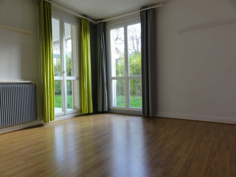 Vente appartement Louveciennes 549 000€ - Photo 5