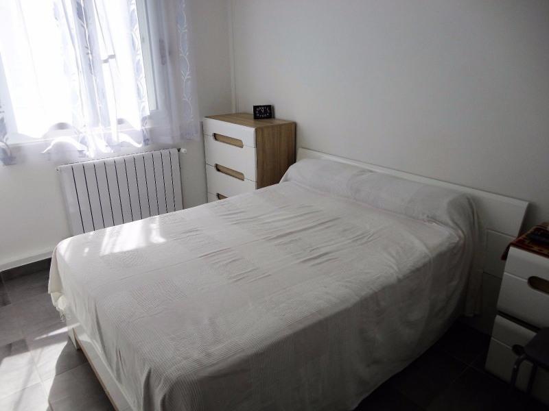 Sale apartment Saint-martin-d'hères 143000€ - Picture 5