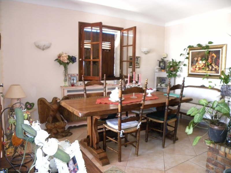 Vente de prestige maison / villa Les issambres 830000€ - Photo 6